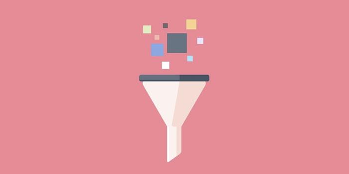 Cómo Filtrar el Tráfico Interno en Google Analytics