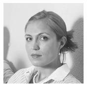 Beatriz Amilibia