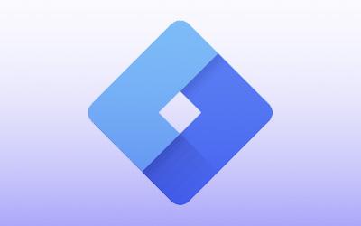Cómo instalar Google Tag Manager en WordPress (la forma CORRECTA)