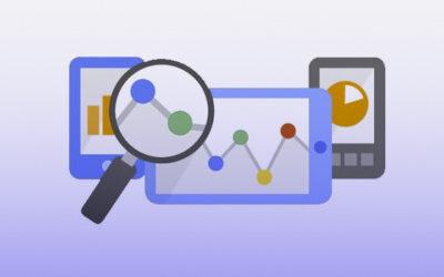 Cómo utilizar Campaign URL Builder para trackear campañas