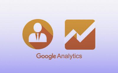 ¿Cómo añadir un usuario a tu cuenta de Google Analytics?